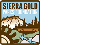 Sierra Gold Parks Foundation